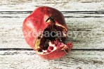 Pomegranate 4