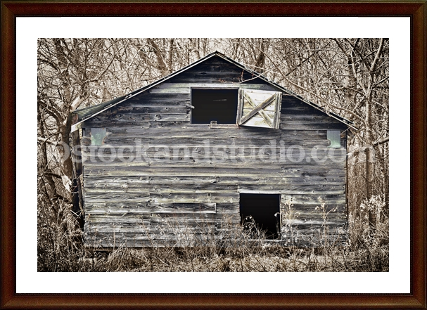 barnsandbuildings8-framed