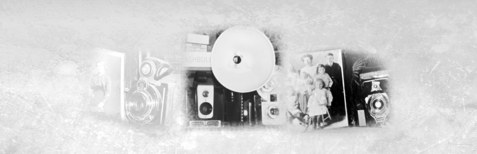 bw-banner-old