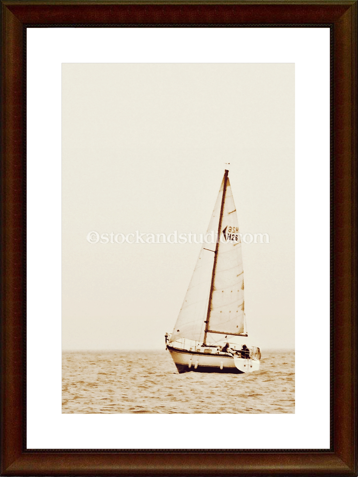sailboat-sep-cropped-framed
